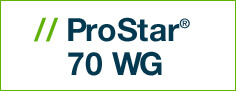 ProStar 70 WG Production Ornamentals Logo